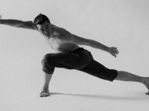 neigong exercise